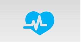 EmployeeBen_04_Health